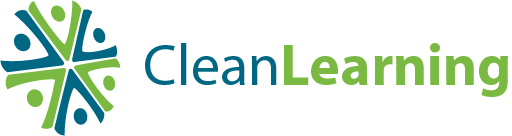 Clean Learning