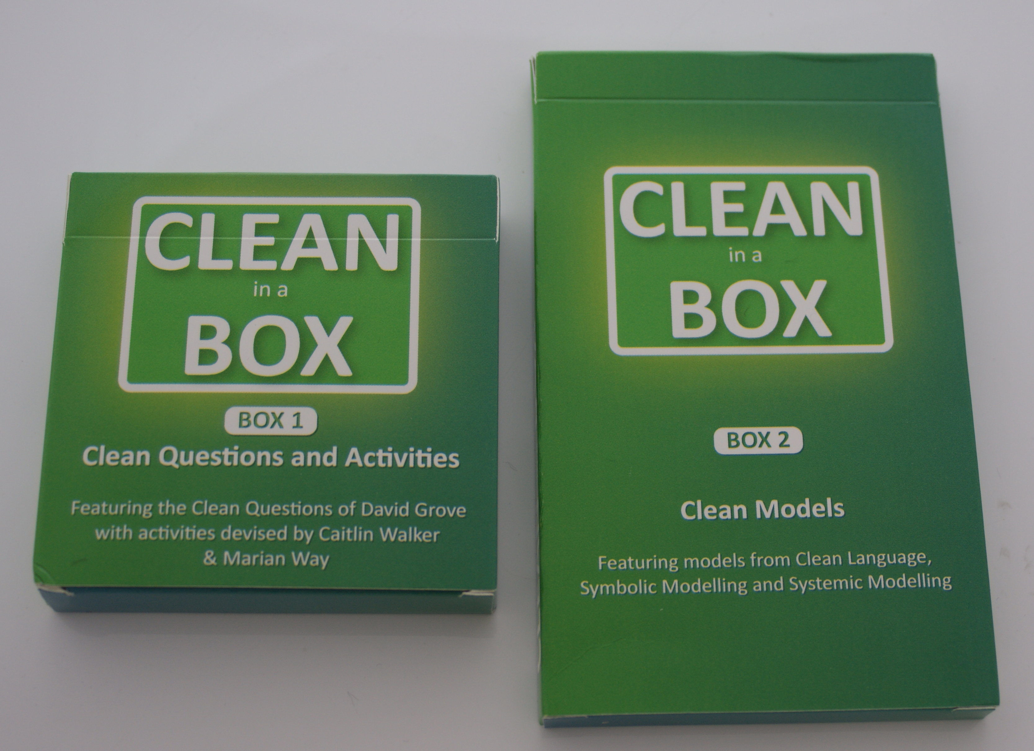 Clean-in-a-box-both.jpg
