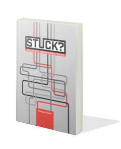 Stuck_3D1.png
