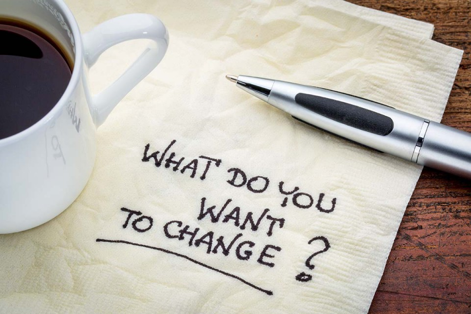 Change__adobestock_1200px.JPG