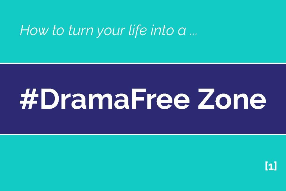 DramaFree-Zone.jpg