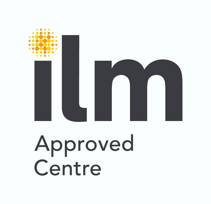 ILM_Logo_APPC_RGB_MID_white_background.PNG
