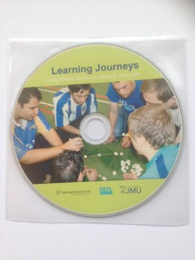 Learning_Journeys_CD-ROM.jpg