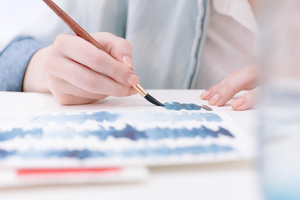 classroom-painting.jpg