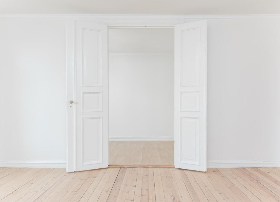 clean-space-doors.jpg