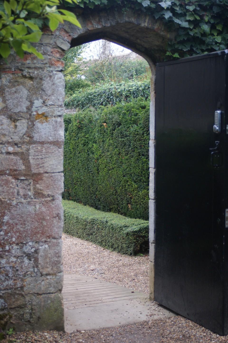 doorway_Ely.JPG