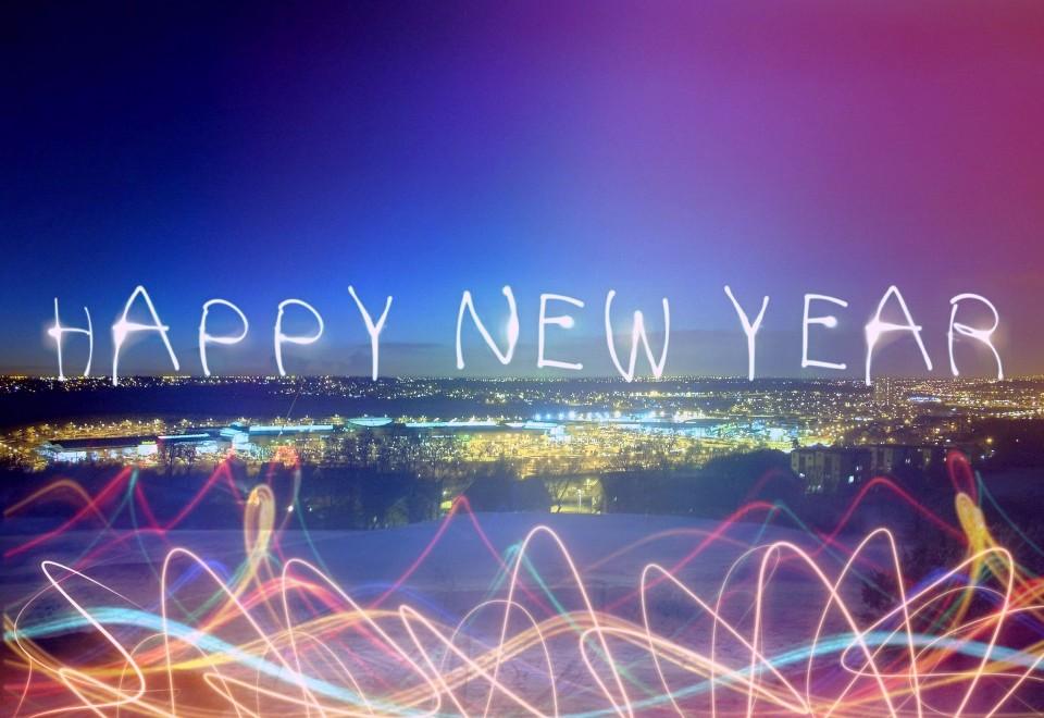 happy-new-year_1.jpg