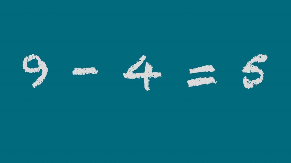 maths_sum.png