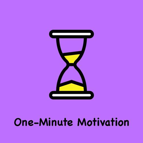 one-minute-motivation-2.jpg