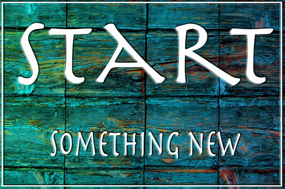 start-something-new.jpg