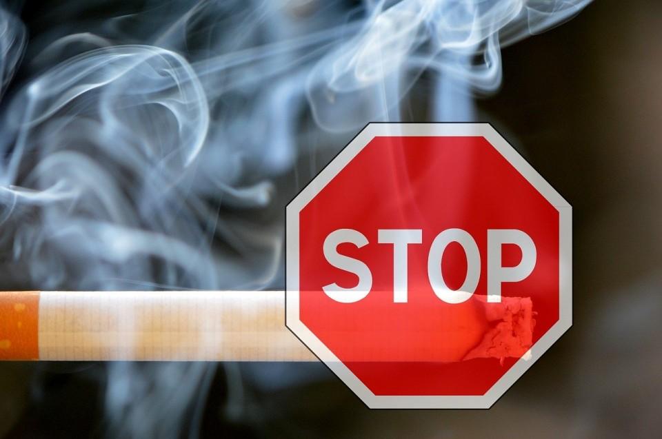 stop_smoking.jpg