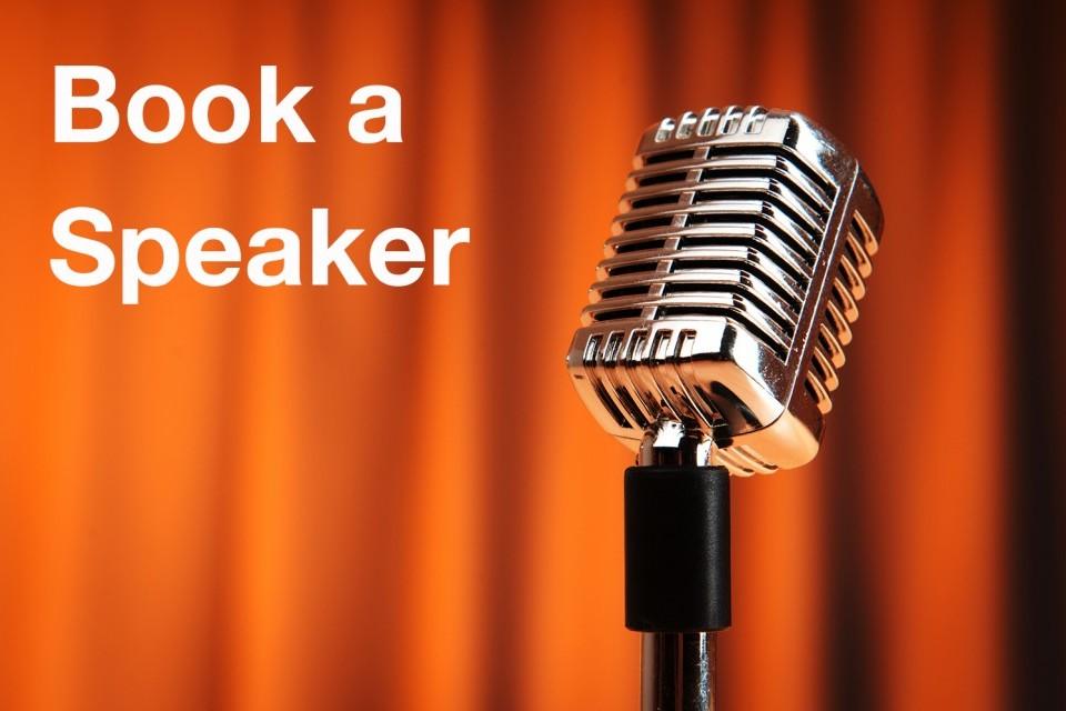 book-speaker.jpg