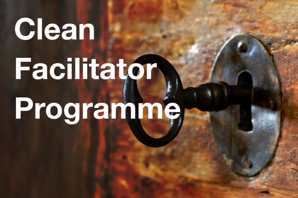 clean-facilitator_2.jpg