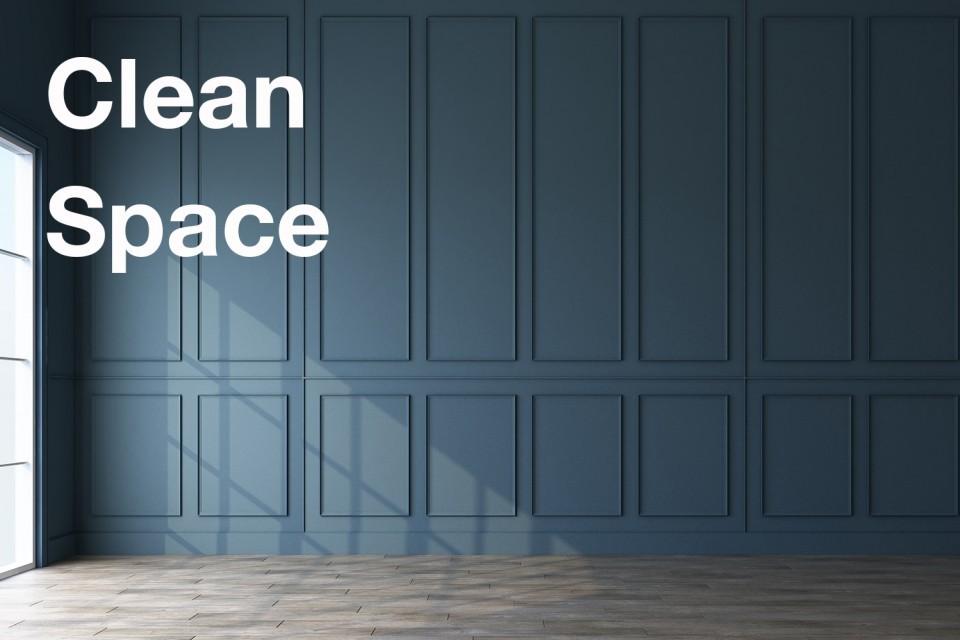 clean-space_1.jpg