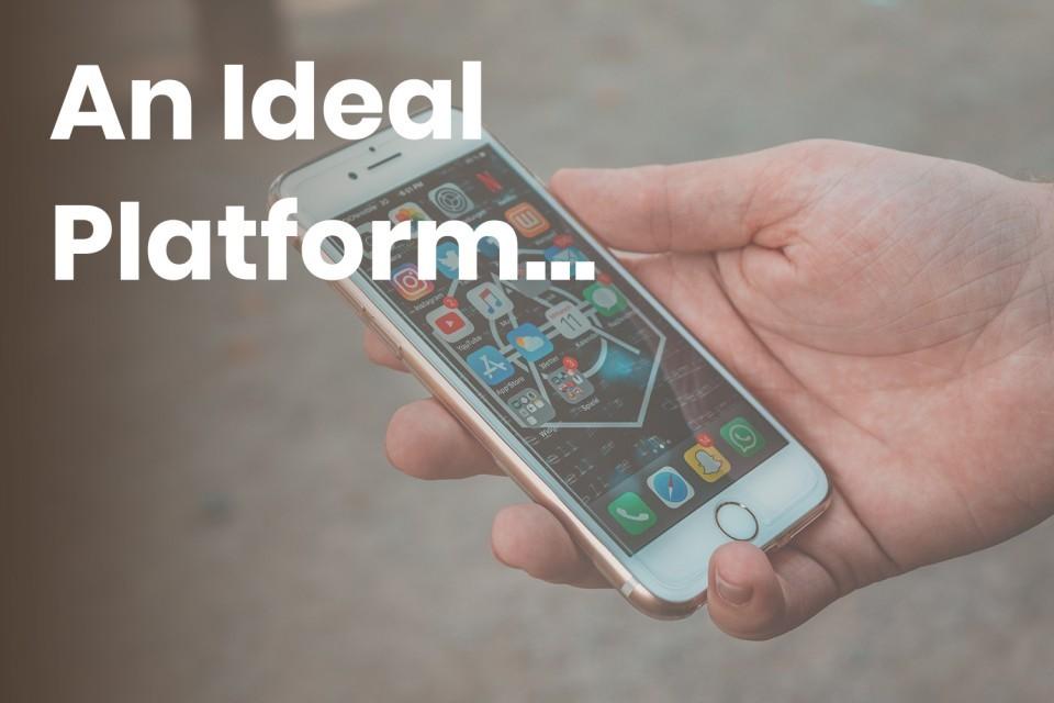 ideal_platform_1.jpg