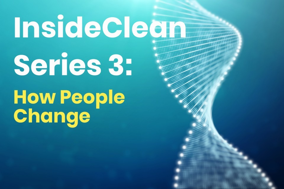 inside-clean-3-how-people-change.jpg