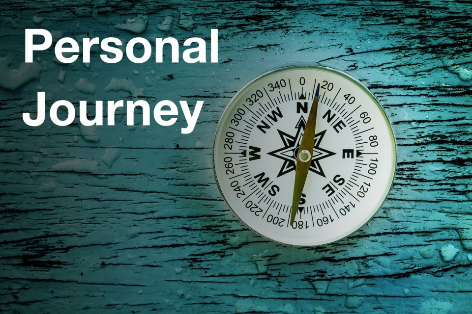 personal_journey.jpg