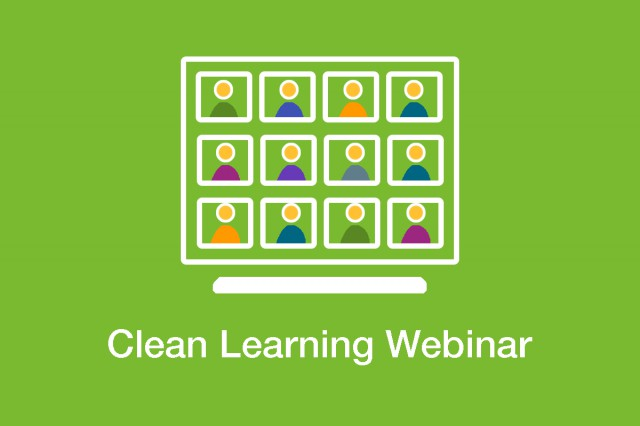 learn clean language clean learning