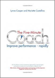 5-minute-coach.jpg