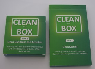 Clean-in-a-box-both.jpg