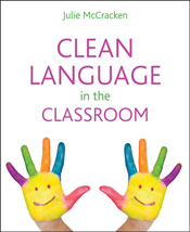 CleanClassroom.jpg