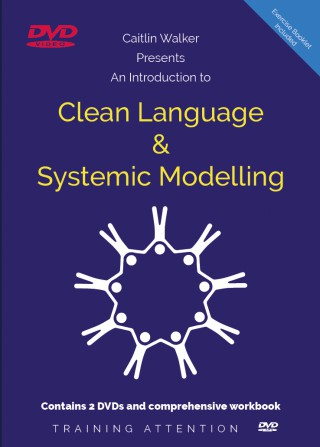 CleanLanguage-SystemicModelling-DVD.jpg