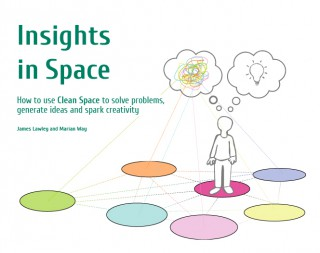 Insights-In-Space-cover.jpg