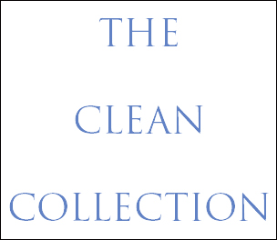 clean-collection-1.jpg