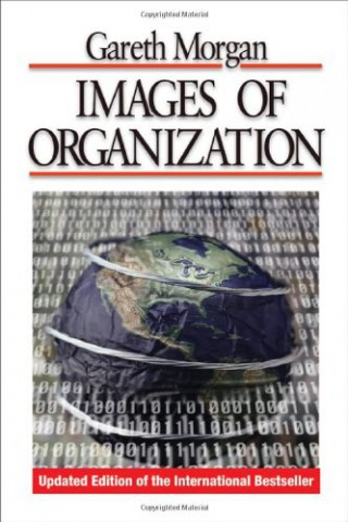 imagesoforganization.jpg