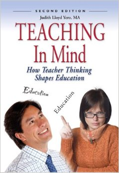 teachinginmind.jpg