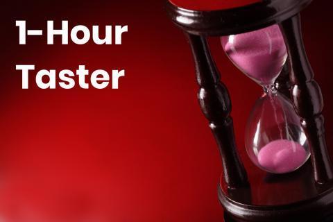 1-hour-taster.jpg