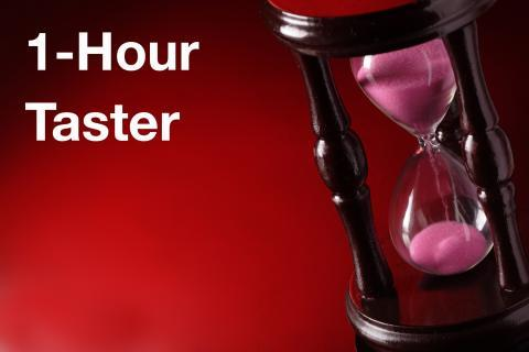 1-hour_taster.jpg