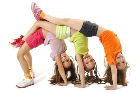 Children_Gymnastics_-_istock.jpg