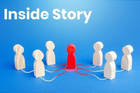 Inside_Story.jpg