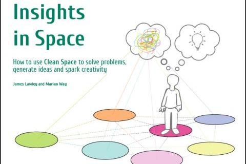 Insights-In-Space-cover-border_copy.jpg