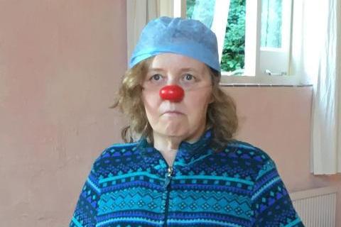 Marian-clown.jpg