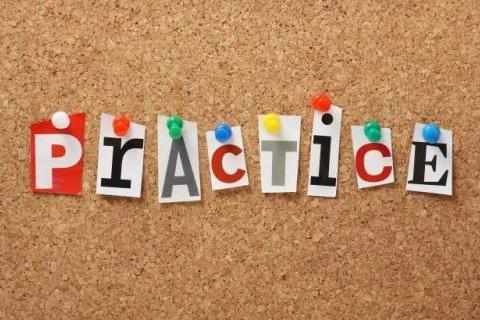 Picture_blog_practice.jpg
