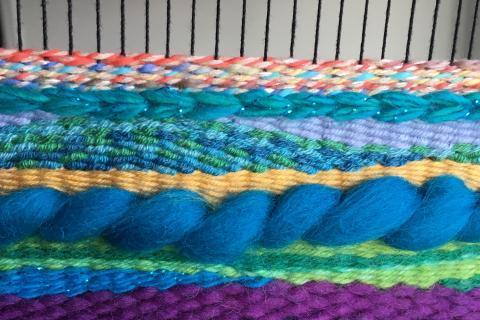 Weaving1.JPG