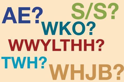 abbreviations.jpg