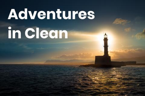 adventures-in-clean-p.jpg