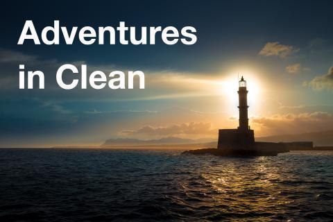 adventures-in-clean.jpg