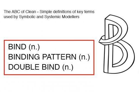 b_is_for_bind2.jpg