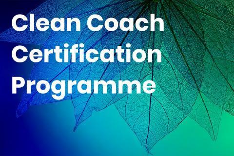 clean-coach-cert-icf-new.jpg