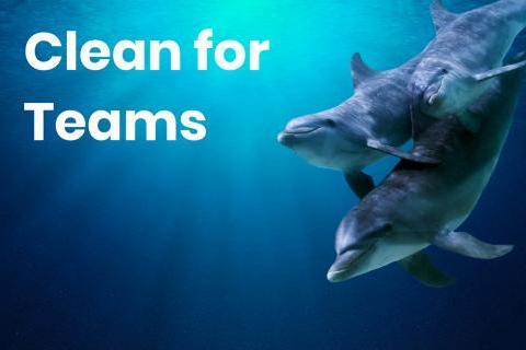clean-for-teams_1.jpg