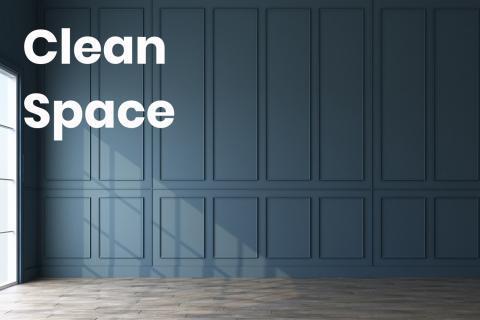 clean-space_2.jpg