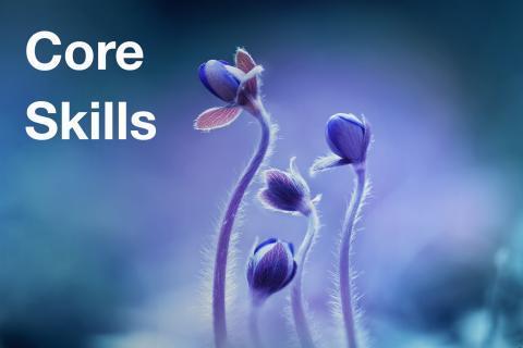core-skills.jpg