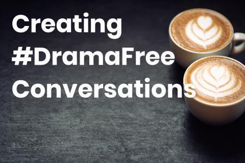 drama-free.jpg