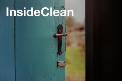 inside-clean_1.jpg