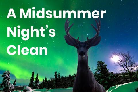 midsummer-night-clean.jpg