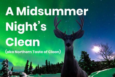 midsummer-night-northern-clean.jpg